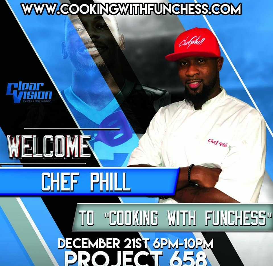 Cooking with Funchess.jpg