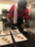Private Chef Cooking Photo.jpg