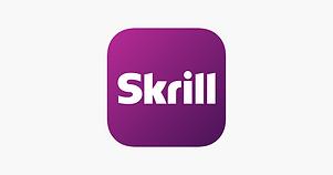 skrill.png