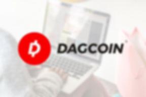 DAGCOIN.jpg