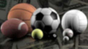 apuestas-deportivas-644x362.jpg