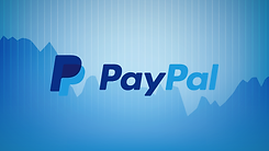 paypal-earnings.png