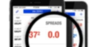 Opera%20Captura%20de%20pantalla_2020-01-08_221843_www.xm_edited.jpg
