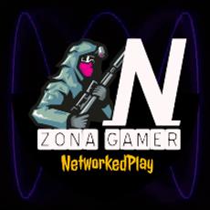 netplay.png