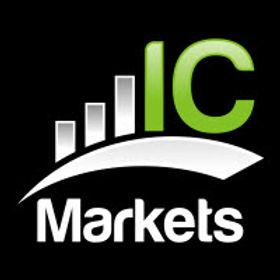 ic markets.jpg