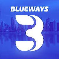 BLUE WAYS.jfif