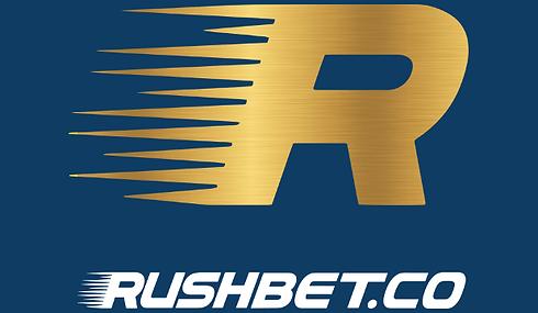 rushbet-logo.png