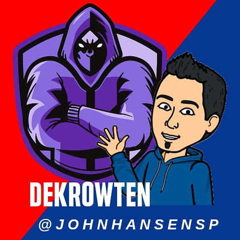 johnhansensp logo.jpeg