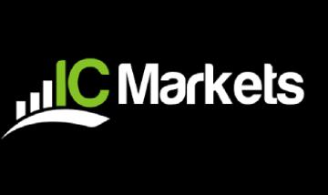 icmarkets_logo.png