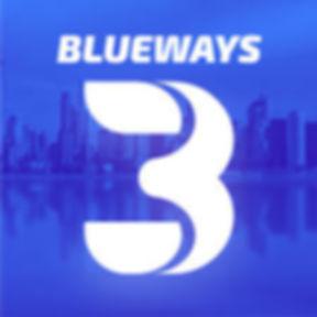 BlueWays logo.jpg