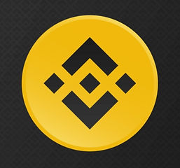 Binance-Coin-Twitter.jpg