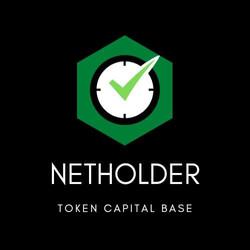 NetHolder