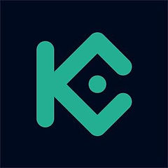 KuCoin-Premium-Placement-Logo.jpg