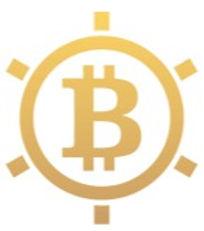 Logo-Bitcoin-Vault_edited.jpg