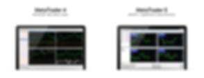 Opera Captura de pantalla_2020-01-08_221