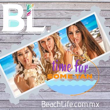 beach life tan.png
