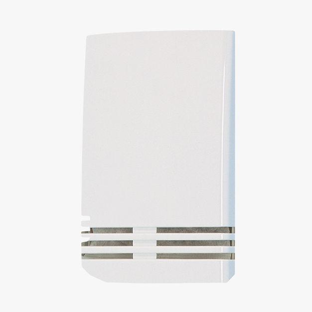Slimline Air Fresheners