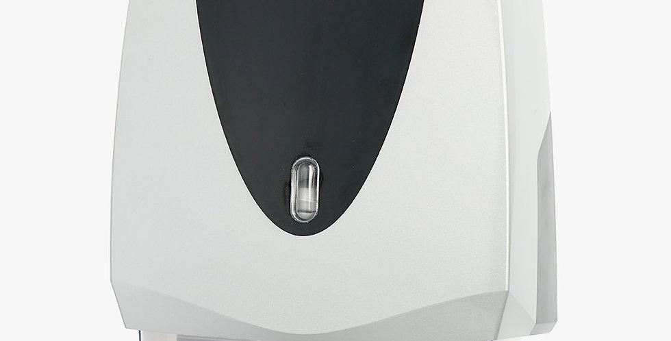 Multi-fold Paper Towel Dispenser Designer Grey