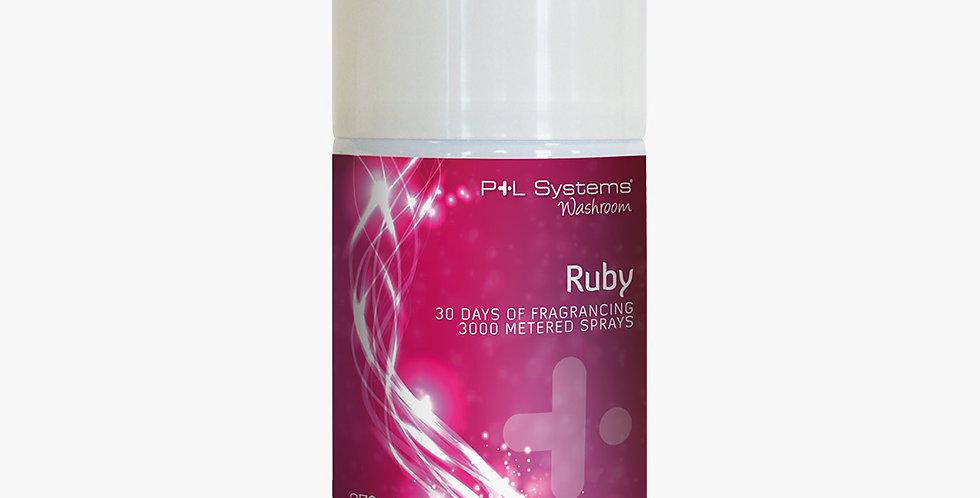 Fragrance  Ruby (12 pack)