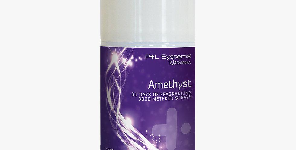 Fragrance Amethyst (12 pack)