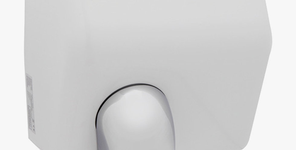 Hand Dryer White