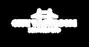 citywashroom-logo-white.png
