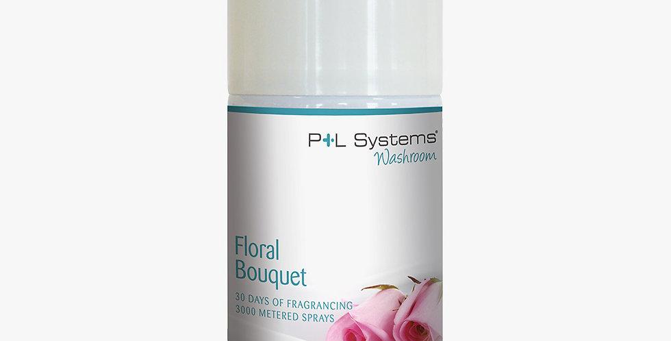 Fragrance Floral Bouquet (12 pack)