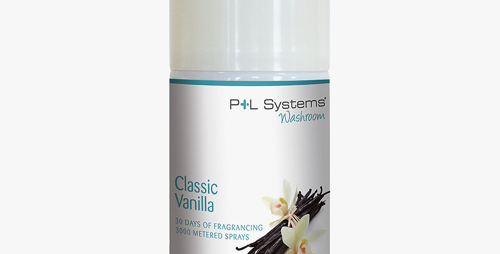 Fragrance Vanilla (12 pack)