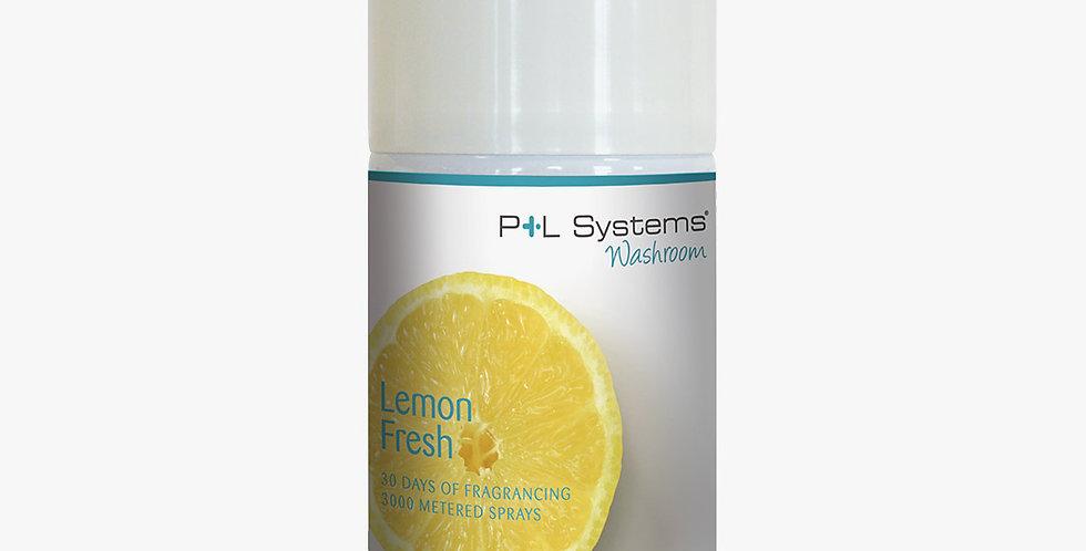 Fragrance Lemon (12 pack)