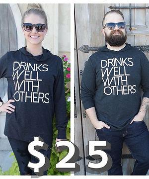Tshirts.jpeg