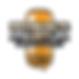 NL-Logo-SocialAvatar-3Color-WhiteBG.png