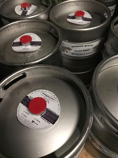 Beer pic website 4.JPG