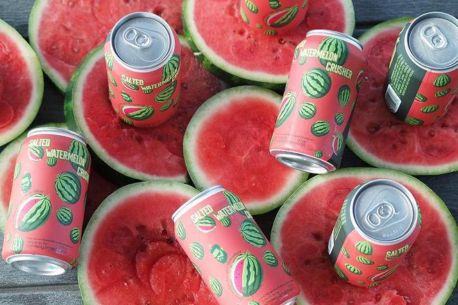 watermelon can pic 2.jpg