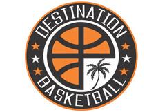 Destination basketball