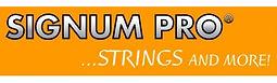 signum pro logo.jpg