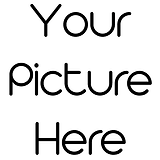 Your_Picture_Here.png
