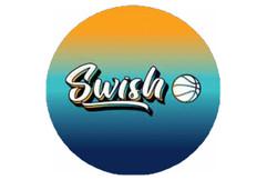 Swish Events