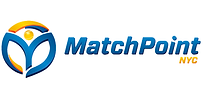 matchplayNYC.png