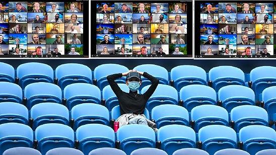 Tennis%20virtual%20viewers_edited.jpg