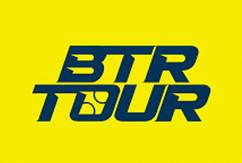 BTR tour
