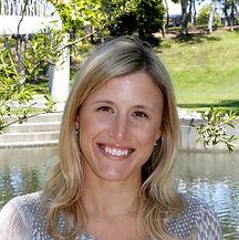 Elizabeth - Porteous & Burke Dentistry Hygienist