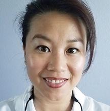 Mary - Porteous & Burke Dentistry Hygienist
