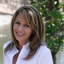 Melissa - Porteous & Burke Dentistry Office Manager