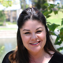 Diana - Porteous & Burke Dentistry Office Manager