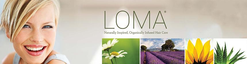 Loma_banner.jpg