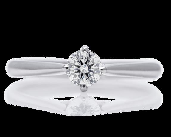 20190711亞爵鑽石拍攝11421-j.png
