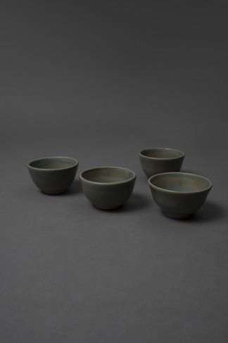 20200528 陶藝品拍攝18753-j.jpg