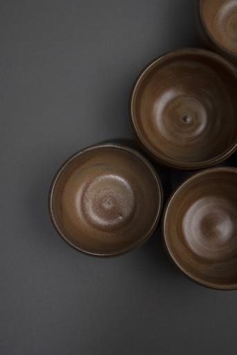 20200528 陶藝品拍攝18525-j.jpg