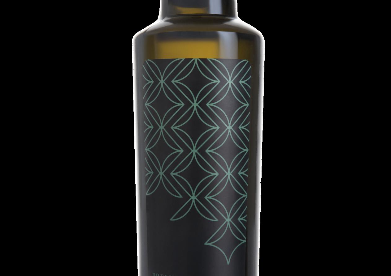 20200517 橄欖油拍攝17228-j(綠).png