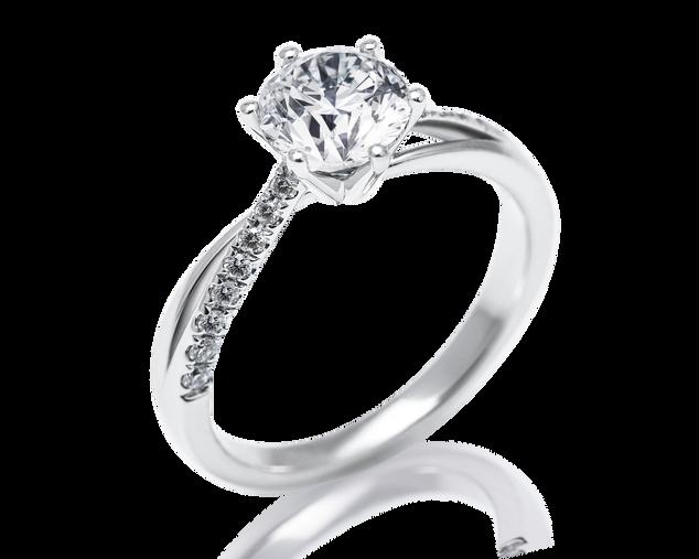 20190706亞爵鑽石拍攝11223-j.png